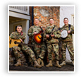 Six-String Soldiers Photo Gallery