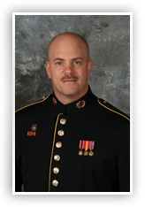 SFC Randall Wight